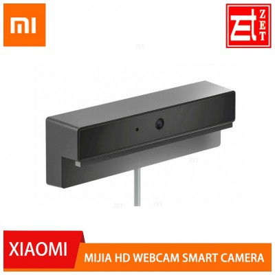 Kamera Xiaomi Mijia HD Webcam 720p – $15.26